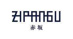 logo_nadaman_zipangu_akasaka